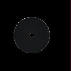 Полировальный круг мягкий Финишный V-Form 143х30 мм. 999292V