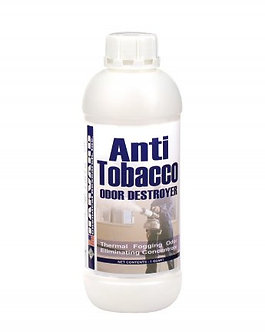 Harvard Odor Destroyers Анти Табак
