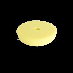 Полировальный круг Полу-твердый