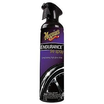 Meguiars Спрей для шин Endurance Tire Spray