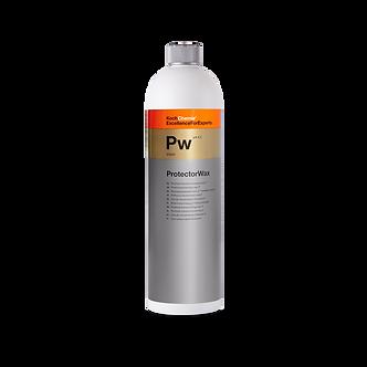 "ProtectorWax 1L Консервирующий полимер ""Р"""