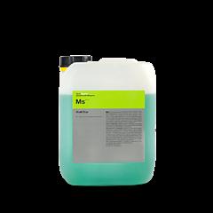 MULTI STAR Универсальное бесконтактное моющее средство