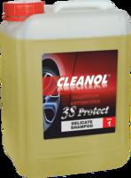 Cleanol Delicate Shampoo (Step 1)
