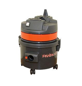 PANDA 515 XP PLAST (09724 ASDO)