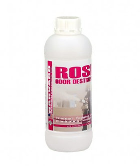 Harvard Odor Destroyers Роза