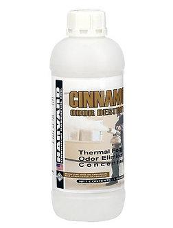 Жидкость Harvard Odor Destroyers Кремовый