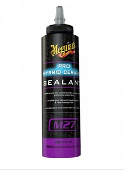 Силант PRO Hybrid Ceramic Sealant Meguiars