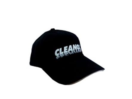 Бейсболка Cleanol