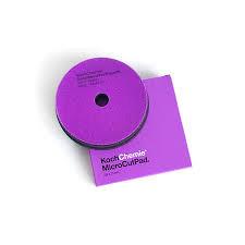 Micro Cut Pad - полировальный круг