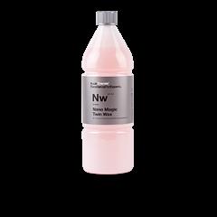 NANOMAGIC TWIN WAX HIGHTEC NANO-HOCHGLANZKONSERVIERER осушитель+консервант+полит
