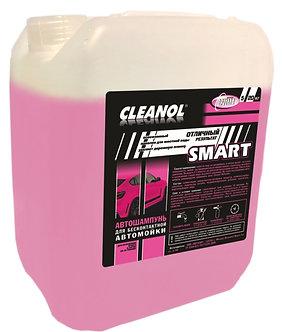 Cleanol Smart