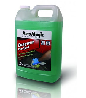 Auto Magic ENZIME PRE-SPOT