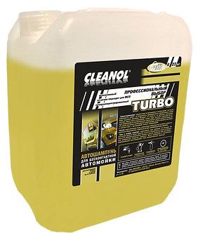 Cleanol Turbo