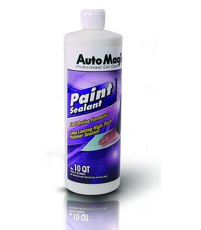 Защитный уплотнитель лака Paint Sealant