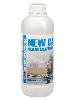 Жидкость Harvard Odor Destroyers Новое авто