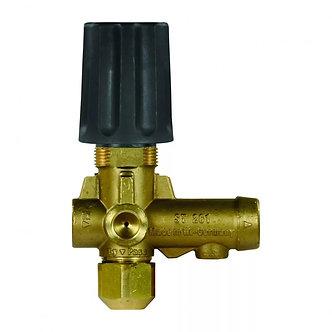 Регулятор давления ST-261