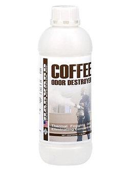 Жидкость Harvard Odor Destroyers Кофе