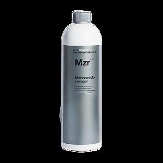 Универсальный очиститель Koch Chemie MehrZweckReiniger