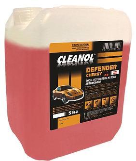 Cleanol Defender Cherry (вишня)