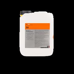 SILICON- & WACHSENTFERNER WASSERLOSLICH Средство для удаления силиконов