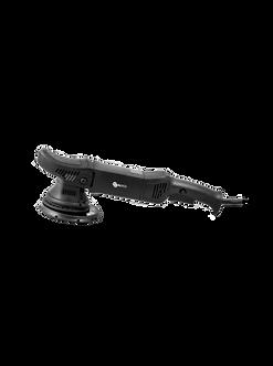 Полировальная машинка эксцентриковая AuTech - 061501150B21