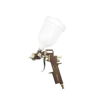 Пистолет для нанесения воска