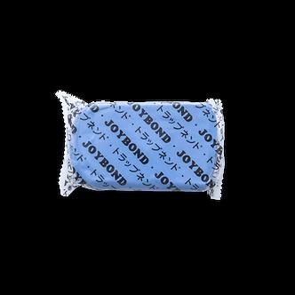 Joybond Blue Clay Полировочная глина синяя
