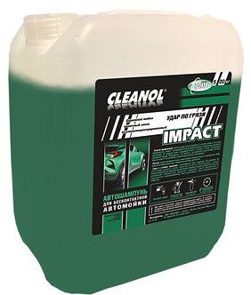 Cleanol Impact