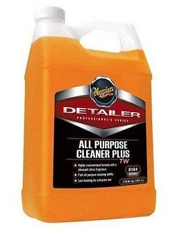 Универсальное средство для чистки All Purpose Cleaner Plus TW Meguiars