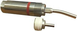 Рем.комплект (трубка+подшипник) TORNADO С-20 Turbo