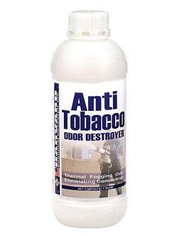 Жидкость Harvard Odor Destroyers Анти Табак