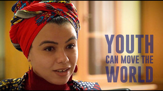 Youth can move the world - UNESCO Documentary
