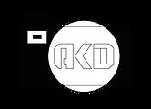AK DOYLE-05.png