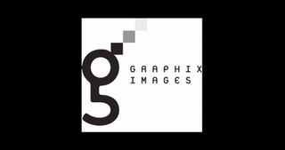 GRAPHIX IMAGES AGENCY