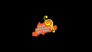 MONTREUIL JAZZ FEST 2019
