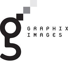 logographix_300dpi.jpg