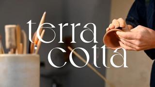 terra cotta - ceramic studio