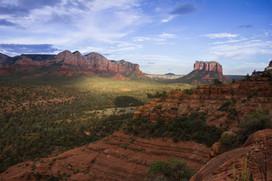 Arizona, USA