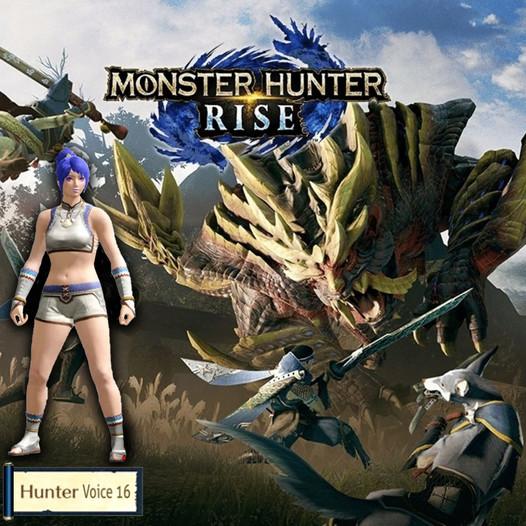 Monster Hunter Rise.jpg