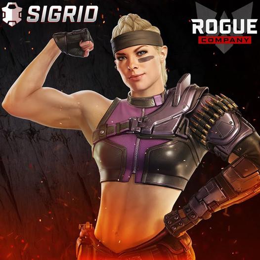 Rogue Company Sigrid Square.jpg