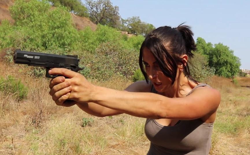 Linsay Rousseau Gun.jpg