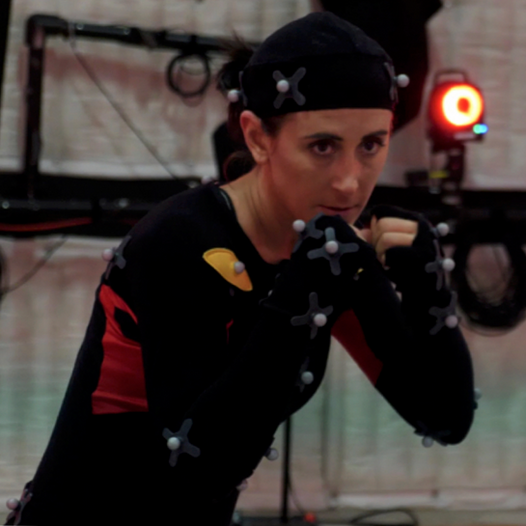 MOCAP%20Fighting%20Ready_edited.png