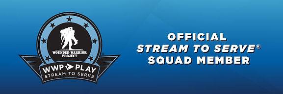 StreamPUP-05-Squad.jpg