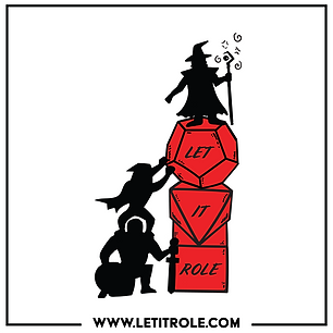LiR_Logo.png