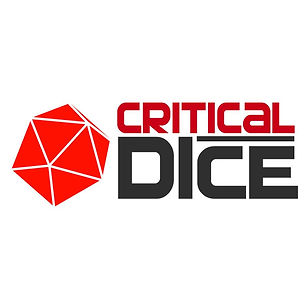 Critical Dice Square.jpg