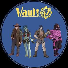 Vault422.png
