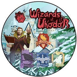 Wizards (1).png