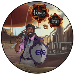 Forge Circle.png