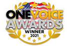 OVCUSAAWARDSWINNERBADGESPNG.png