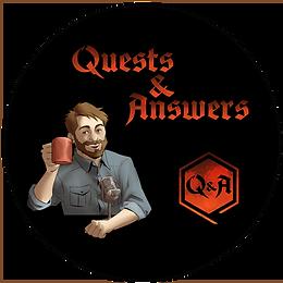 Q&A(1).png